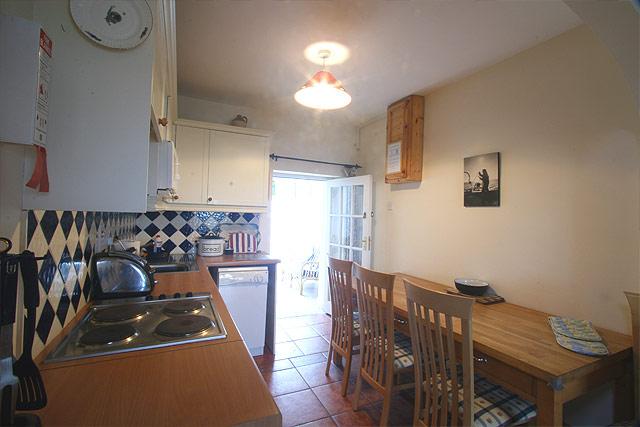 cottage-image6-lrg1