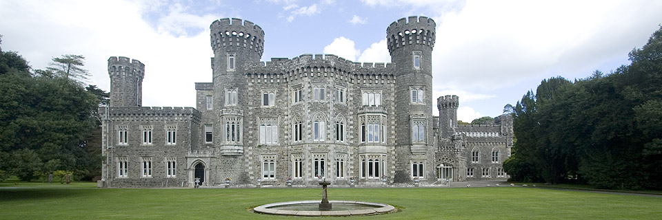 johnstown_castle