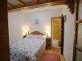bedroom1lrg1