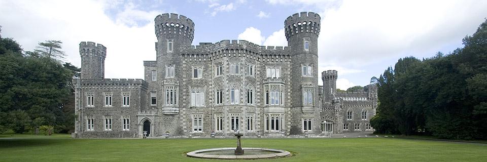 johnstown_castle