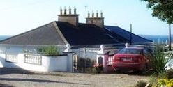 kilmore_quay cottage