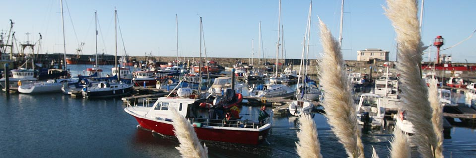 kilmore_quay_harbour